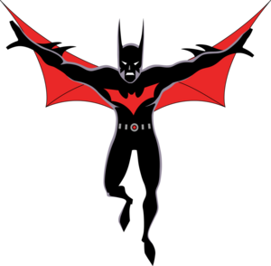 Batman-beyond-cartoon