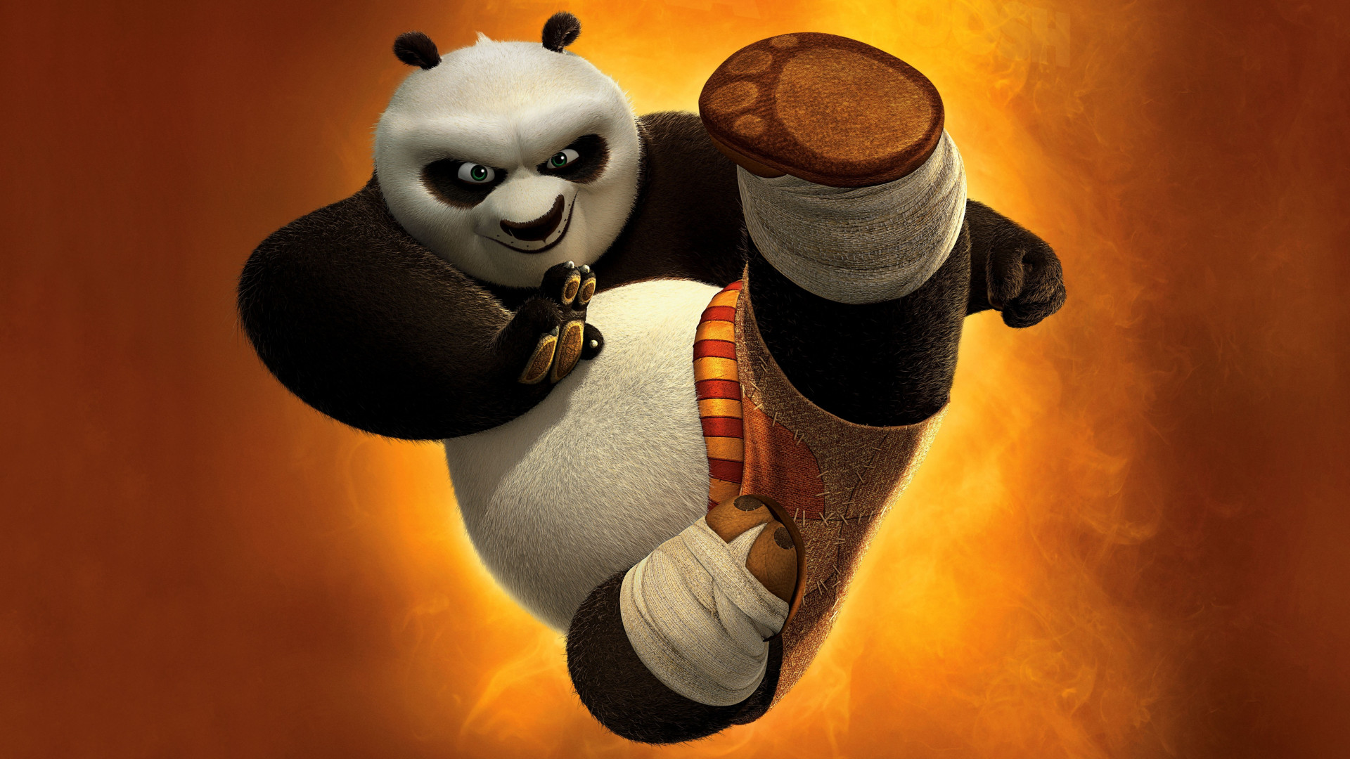 image - kung-fu-panda-3-po | death battle wiki | fandom powered