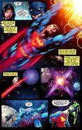 6371683-supermanmoon