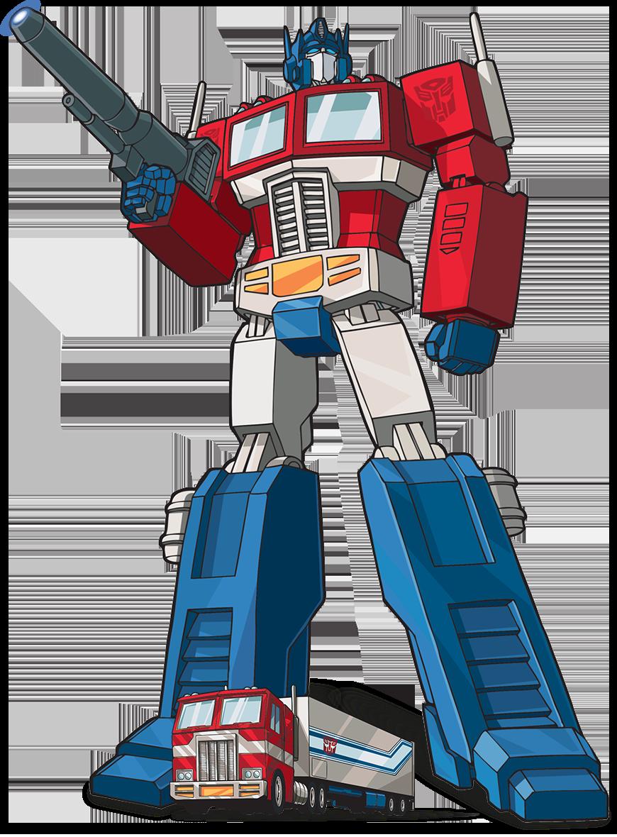 Image Character Optimus Png Death Battle Wiki Fandom