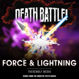 Force & Lightning