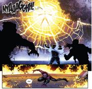 5283269-miles ability venom sting (31)
