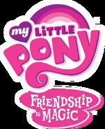 My Little Pony- Friendship is Magic