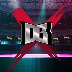 DBX ICON