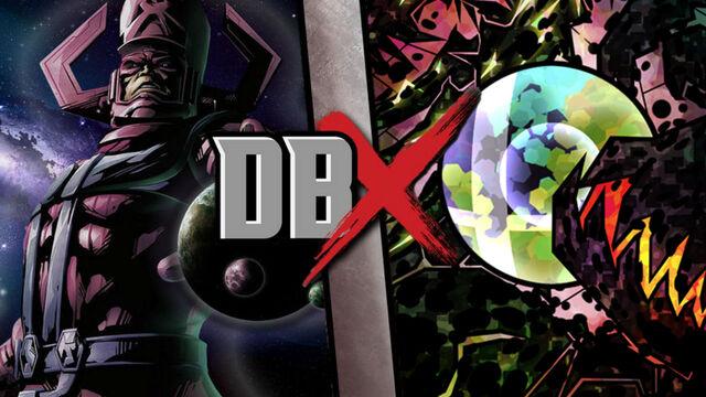 File:G vs MC DBX.jpg