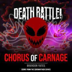 Chorus of Carnage