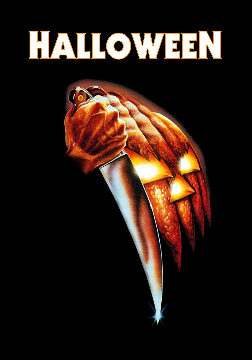 Image - Halloween-logo.jpg | DEATH BATTLE Wiki | FANDOM powered by ...