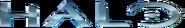 Halo Logo (Modern)