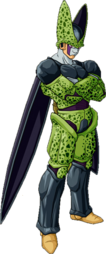 Cell render