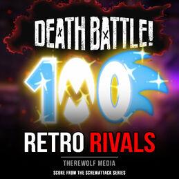 Retro Rivals