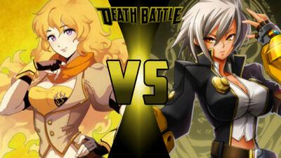 YXL vs BU