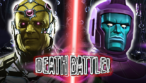 Brainiac vs Kang the Conquerer.deathbattle.png