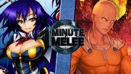 MK vs S OMM
