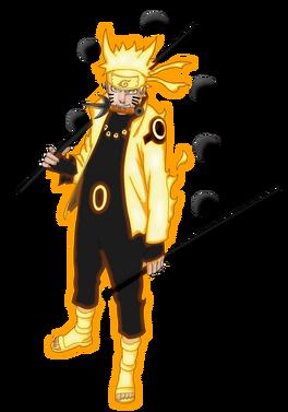 Naruto6Paths