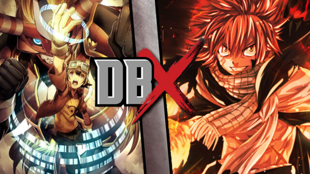 File:T vs N DBX.jpg