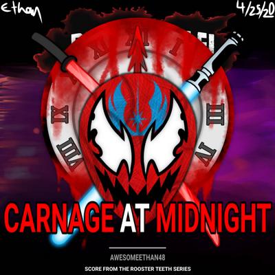 Loka vs Midnight