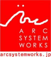 ArcSystemWorksLogo
