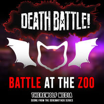 Battle at the Zoo