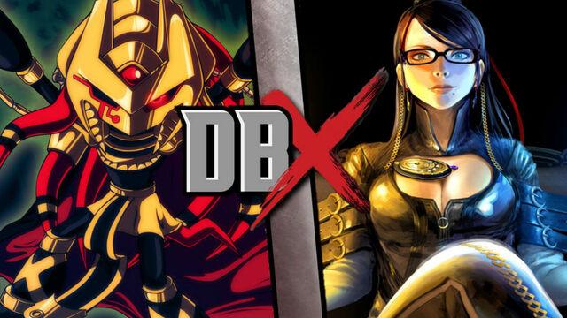 File:E vs B DBX.jpg