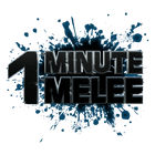 One Minute Melee