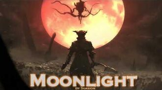 """EPIC ROCK """"Moonlight'' by Suasion"""