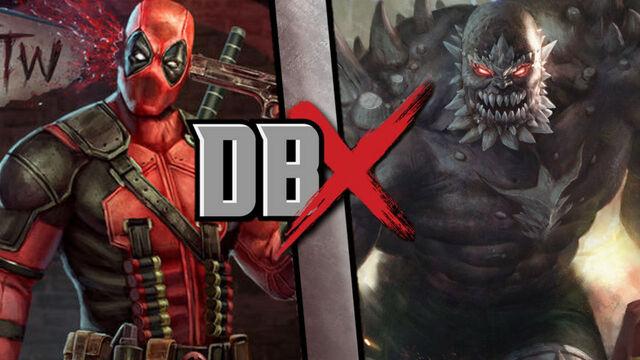 File:D vs DOO DBX.jpg