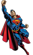 Purepng.com-supermansupermanfictional-superherocomic-booksdc-comicscharacterjerry-siegelson-of-kryptonaction-comicsman-of-steel-1701528657920z5yyt