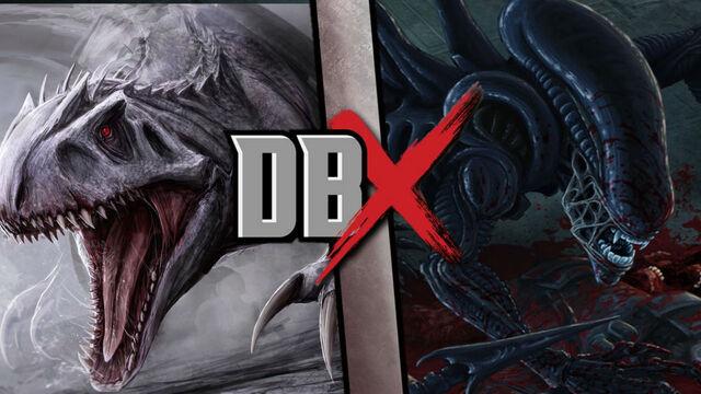 File:IR vs X DBX.jpg