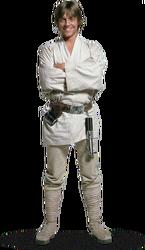 Luke-skywalker starwars