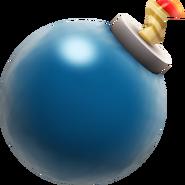 599px-ALBW Bomb