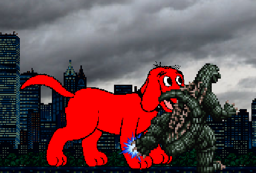 image cvg7 png death battle wiki fandom powered by wikia