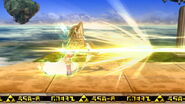 800px-Zelda Light Arrow SSB4