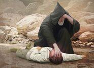 Force Rejuvenation TCG by David Nash