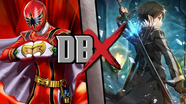 File:NR vs K DBX.jpg