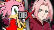 Amy-vs-sakura-dbx
