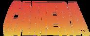 Gamera logo 2