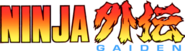 Ninja-gaiden-logo