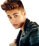 Justin bieber png 2013 by milubiieber-d60gtwe
