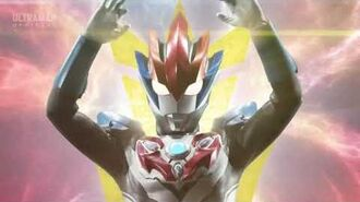 New Generation Ultraman Vs Ultra Dark Killer Army