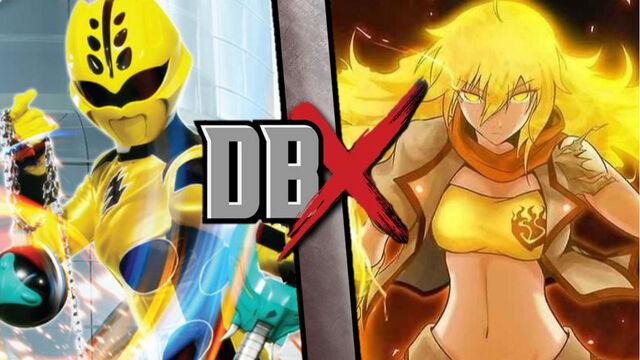 File:JFYR vs YXL DBX.jpg