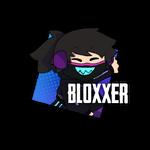 User:ROLVeBloxxer