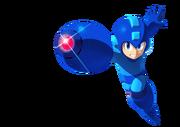 Megaman lives.png