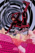 Daredevil Vol 4 1 Textless