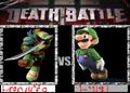Death battle leonardo vs luigi.PNG