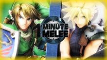 OMM Bonus Cloud vs Link