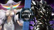 RK vs M OMM