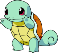007Squirtle OS anime