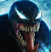 DB character Venom