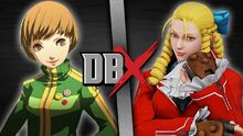 Chie-vs-Karin-DBX