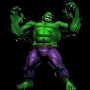 S hulk00 bm nomip s hulk00 bm nomipout